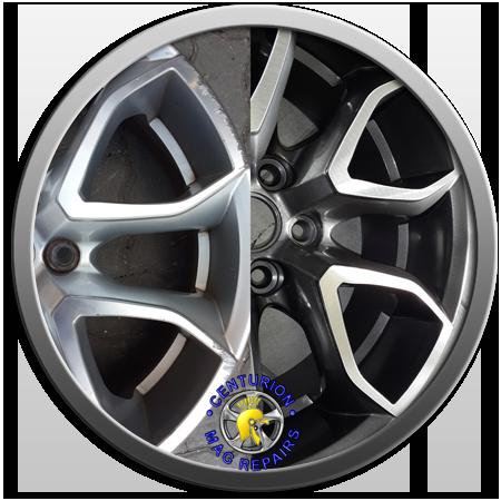 customization-of-wheels