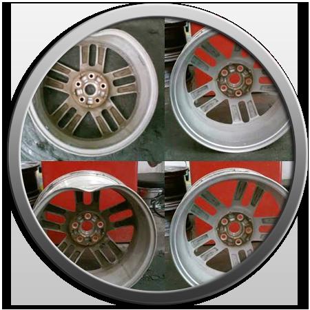 mag-wheel-straightening